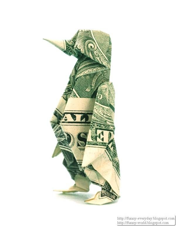 One_dollar_Penguin_by_orudorumagi11_thumb