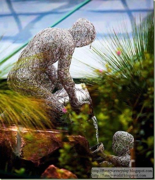 creative fountains (2)