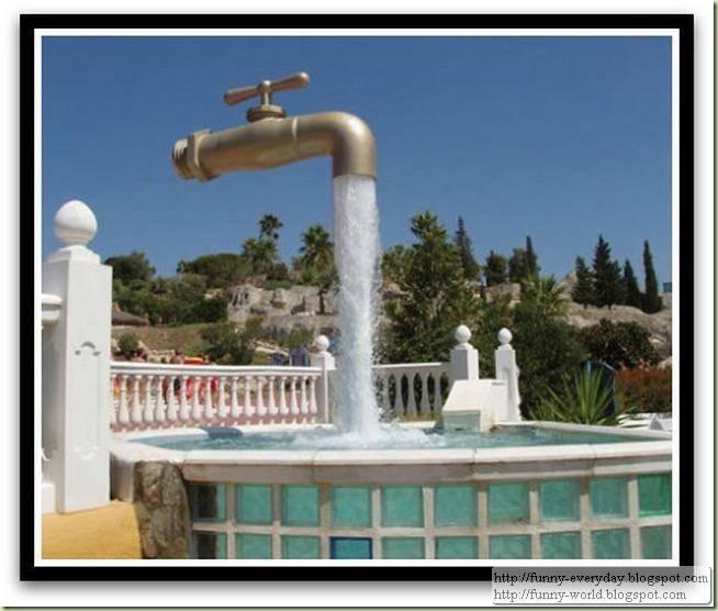 creative fountains (13)