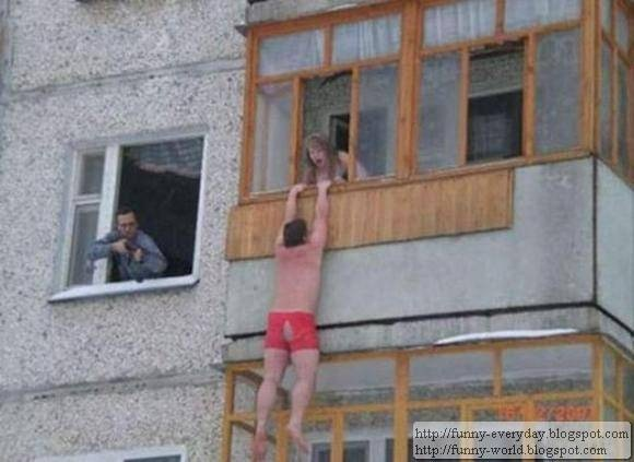 pictures-of-cheaters19
