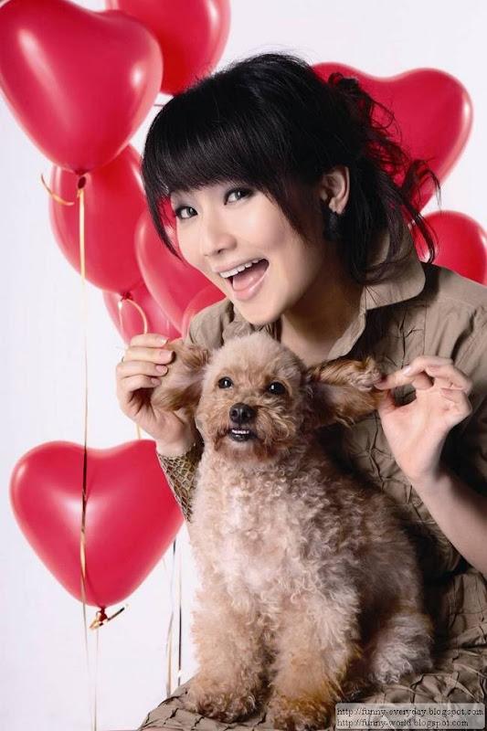 Selina 任家萱 (11)
