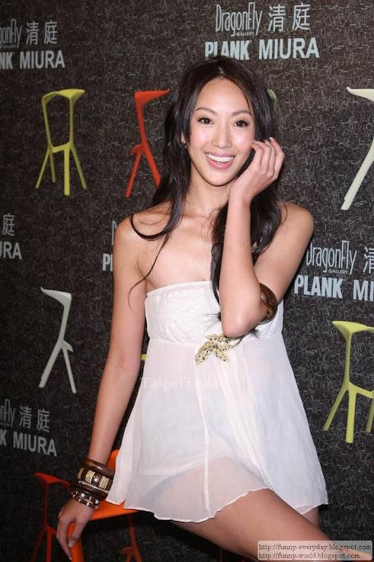 隋棠 (24)