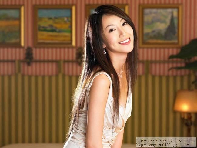 隋棠 (41)