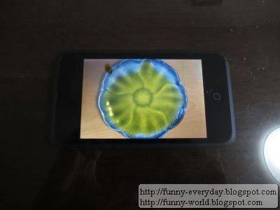 iPad (9)