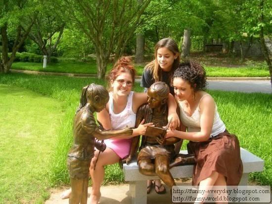 statue (12)