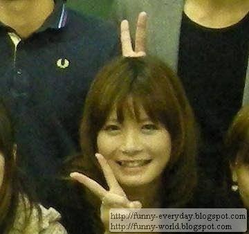 20110218-kyome-lae3