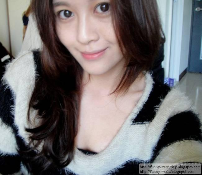 陳佩佩 (16)