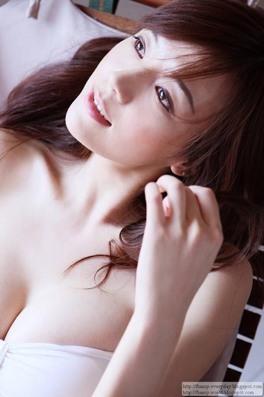 周韋彤 (6)