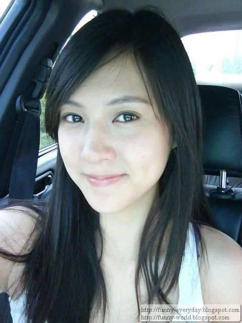 朱芯儀 (3)