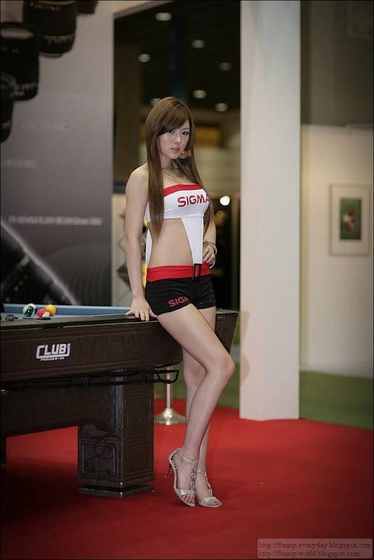 Hwang Mi-Hee (2)