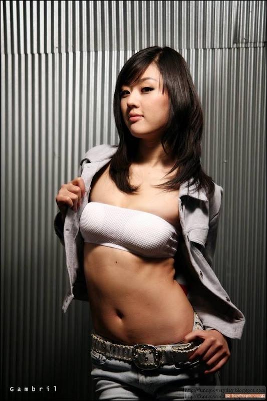 Hwang Mi-Hee (7)