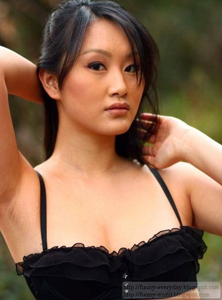 Evelyn Lin (1)
