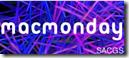 macMonday