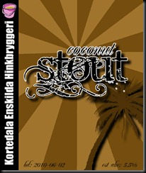 coconut_stout_etikett_small