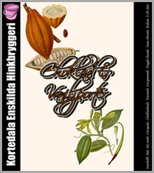 chokladporter_small