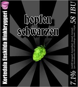 HopfenSchwarzen_small
