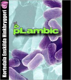 105---pLambic-small
