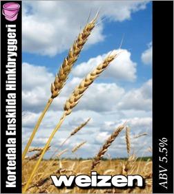 016-Weizen_small