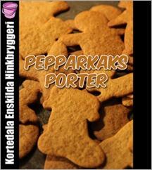 pepparkaksporter_small