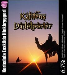 kalifensdadelporter_small