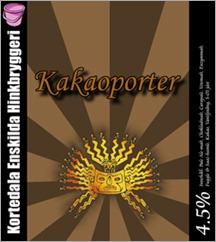 kakaoporter_small