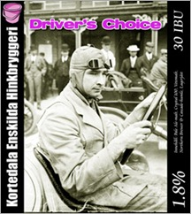 DriversChoice_small