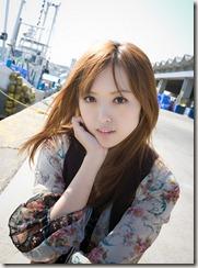 Yu Namiki_01