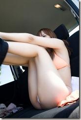 Yu Namiki_03
