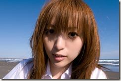 Yu Namiki_07