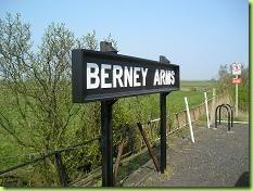 berney%20arms%201[1]