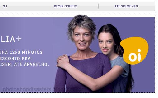 Oi.com PSD