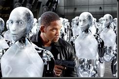 robots_best_12