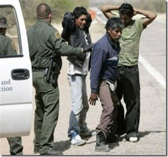 illegal-immigrants-300x254