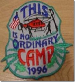 camp1996