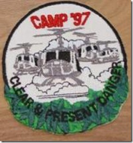 camp1997