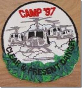 camp1997