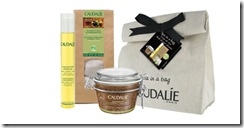 Caudalie_Spa_Bag-2011