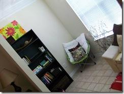 Apartment 031