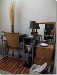 Apartment 032