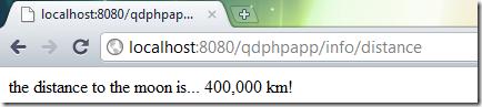 qdphpapp_distance