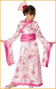 geishaa rosado.jpg