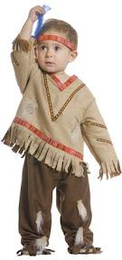 disfraz de indio.jpg