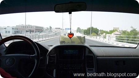 www. bednath.blogspot.com