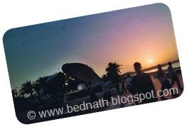 on_the_Corniche