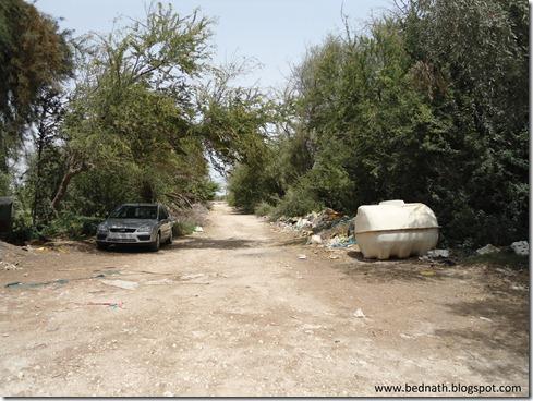 bednath.blogspot (5)