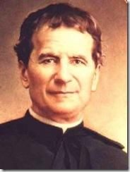 Don Bosxco