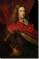 Charles_II_of_Spain_anonymous_portrait