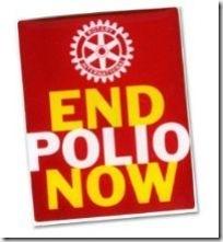 tbvj-end-polio-now-pin-c
