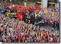 Espana_recibe_campeones[1]