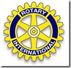 rotary-club[1]